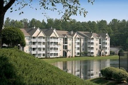 Wesley Pond CALL NOW 800 768 6113 3000 Highway 5 Douglasville
