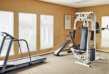 Covington Glen Apartments For Rent
