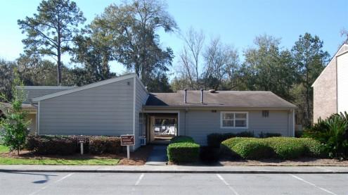 Turtle Creek Apartments Savannah Ga